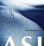 """ASI – Wirklich Reisen präsentiert Katalog """"Winter & Schnee"""""""