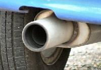 Nachhaltig reisen – Verkehrsmittel im CO2-Vergleich