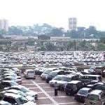 Urteil zum Gebrauchtwagenverkauf