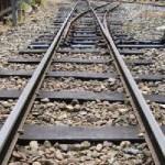 InnoTrans 2008: TransCare zeigt Produktneuheiten rund um den Verkehrsträger Schiene