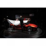 M Power World: Die erfolgreichste Internet-Plattform auf dem Premium-Automobilmarkt.