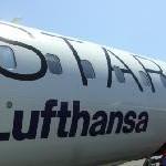 Lufthansa beteiligt sich an Brussels Airlines