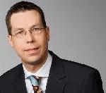 Erweiterung der Führungsverantwortung: Grand City Hotels GmbH ernennt Bernd Mäser zum neuen Geschäftsführer