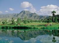3:2, 5:4 oder 7:5 – Jardín Tropical zeigt Golf-Geist
