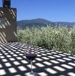 In Vino Veritas: TripAdvisor benennt zehn Weinregionen für Genießerreisen