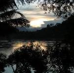 Abenteuer im Mekong-Delta: Flussaufwärts von Saigon nach Angkor