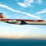 Iberia Mantenimiento y SR Technics alcanzan sendos acuerdos para el mantanimiento recíproco de motores y componentes