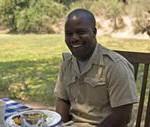 In besten Händen – Die Guides bei Robin Pope Safaris