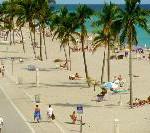 Fort Lauderdale soll grüner werden