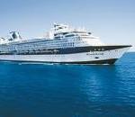 Celebrity Cruises präsentiert neue Reiserouten der Celebrity Millennium und Celebrity Mercury