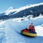 Genferseegebiet: Kinder gratis, Spitzenevents und Top-Wintererlebnis