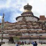 """Reisen nach Tibet – zum """"Dach der Welt"""" – sind wieder möglich"""