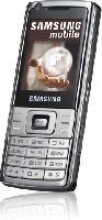 Das Samsung SGH-L700: Alles, was zählt