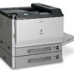 Neuer DIN A3 Epson Farblaserdrucker für qualitativ hochwertige Druckergebnisse