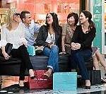 Nur in Orlando: Einzigartige Geschenke für jede Wunschliste