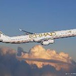 Etihad to launch flights to Melbourne in 2009