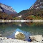 Familienurlaub im Trentino: Auf den Spuren von Bären, Handwerk und Stradivari