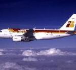 Zusätzlicher Flug nach Panama und Guatemala