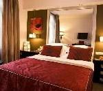 Steigenberger Kurhaus Hotel, Den Haag Scheveningen: Umfangreiche Renovierung des Traditionshotels