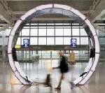 Umzug in Terminal 5 fast abgeschlossen