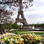 Wohnen wie zu Hause beim Städtetrip nach Paris