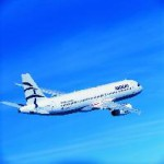 Aegean Airlines To Launch Paris