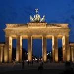 """TripAdvisor: Reisetipps zum """"Tag der Deutschen Einheit"""""""