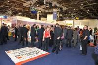 Erfolgsstory hält an: Erfreuliche Abschluss-Zahlen zur fünften Business Travel Show in Düsseldorf