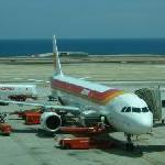 Iberia: Bordservice von Aenor ausgezeichnet