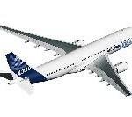 Avianca übernimmt ihren ersten Airbus A330-200