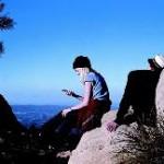 Die neue O2 Handy Flatrate: nur 6 Monate Mindestlaufzeit