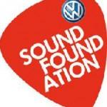 Volkswagen Sound Foundation unterstützt Musiktalente