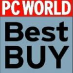 Best Buy: NovaBACKUP wiederholt zur besten Datensicherung gewählt