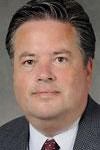 Boeing Names David Schumacher Director of State and Local Government Relations