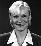 Maria Völcker übernimmt die Führung des Radisson SAS Resort Rügen