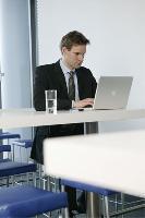 Mobiles Büro für Geschäftskunden bei O2