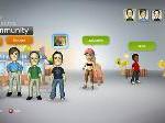 Start der neuen Xbox 360 Oberfläche: New Xbox Experience ab 19. November