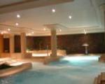 Steigenberger Hotel Group: So genießt man den Sommer