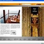 """""""inTRAVEL"""" – neues Reisemagazin gestartet"""
