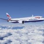 Mit attraktiven Herbst-Preisen von British Airways zu 21 Flugzielen weltweit reisen