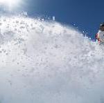 Ski-Show, Pulverschneewochen & Neuerung im Ski- und Heimatmuseum