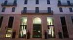 Neues Fontana Park Hotel: Entspannung für Geschäftsreisende
