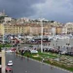 Provence-Alpes-Côte d'Azur News