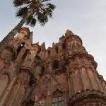 Guanajuato – Eine Zeitreise durch die mexikanische Geschichte