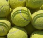 Tenniscamp mit Wimbledonsieger