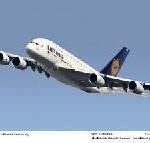 Lufthansa-Verbindungen ab Mailand ab sofort buchbar