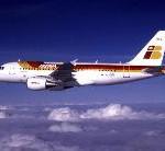 Iberia incrementa sus vuelos a Centroamérica