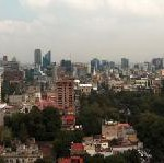 MEXIKO WIRD SITZ DER AIDS-WELTKONFERENZ 2008