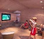 Steigenberger Hotel Gstaad-Saanen: Eltern müssen draußen bleiben – erstes Spa nur für Kids