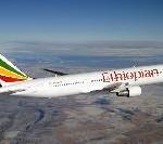 Ethiopian Airlines erweitert Streckennetz in Afrika